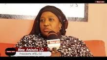 De Mankoo à BBY: Aminata LO Dieng justifie son ralliement