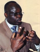 La FIJ condamne l'incarcération de deux journalistes au Sénégal