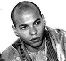 Opinion de fatouivon: de quelle jeunesse parle Karim Wade ?