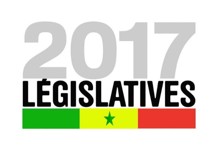 Législatives 2017 : Imbroglio autour d'un scrutin