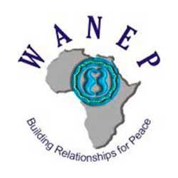 Législatives 2017: Inquiet, WANEP Sénégal appelle au calme à 3 jours du vote