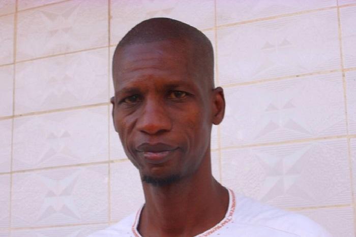 """Comment Macky a noyauté le PDS et créé """"Mbollo Wade"""": Un enregistrement d'une allure de bombe de Clédor Sène"""
