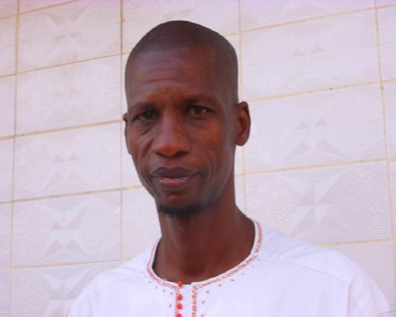 Audio de Clédor Sène - Listes financées par Macky: Aïda Mbodj dément et précise
