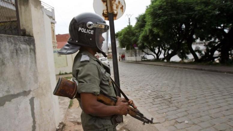 Surpopulation carcérale: une ONG malgache forme les détenus sur leurs droits