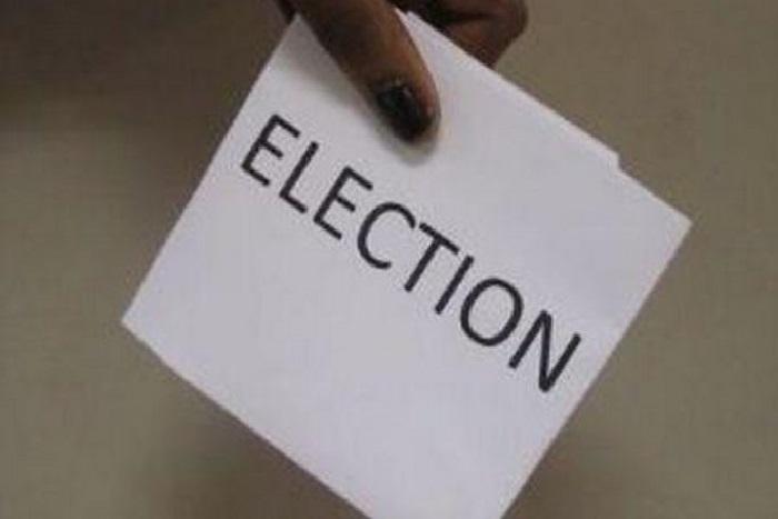 Rufisque : Les Imams prient pour la tenue des élections apaisées