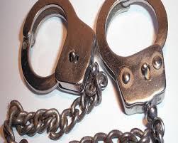 Escroquerie: Une responsable libérale arrêtée pour avoir grugé 3 700 000 F CFA