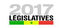 Législatives 2017 : « Globalement, je peux dire que… », Chef de mission UA