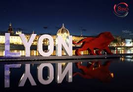 Résultats  à Lyon: BBY obtient 219 voix, Manko 179