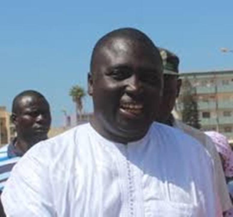 Législative 2017: Bamba Fall se proclame vainqueur à Dakar et menace