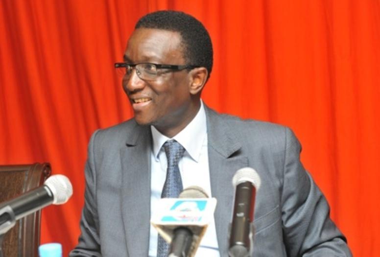 Législatives 2017 : Dakar tombe dans les mailles de Benno Bokk Yaakar
