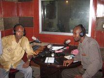 La FIJ condamne les menaces de mort et les brutalités contre des journalistes en Guinée