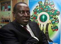 Lettre d'adieu: Cheikh Tidiane Gadio revient sur ses hauts faits d'armes