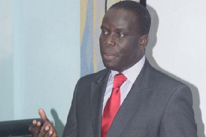 Malick Gackou perd Guédiawaye mais n'abdique pas