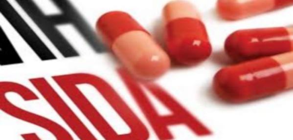 VIH Sida dans le monde : recrudescence du  taux de mortalité entre 2005 et 2016