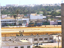 SENEGAL-INFRASTRUCTURES  Autoroute à péage : Vers l'ouverture d'un bureau à Pikine pour libérer les emprises