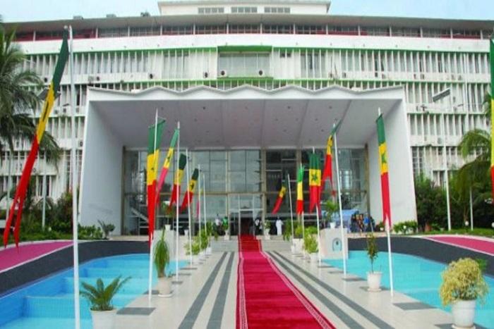 Résultats des Législatives 2017: La Commission confirme la victoire de BBY
