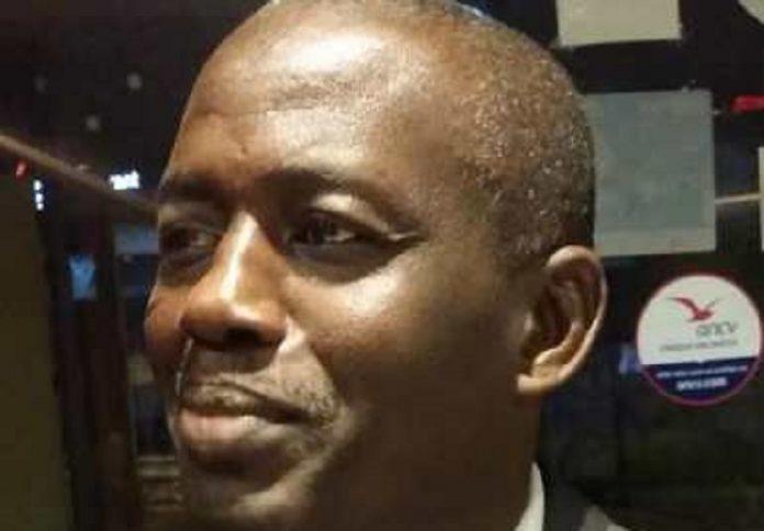 Législatives 2017 : Ibrahima Abdou Nguette a relevé le défi de tenir tête au président Macky Sall