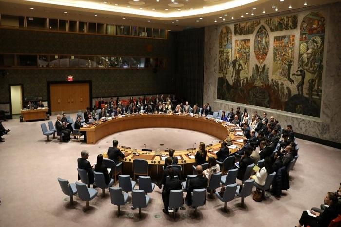 L'ONU durcit un peu plus les sanctions contre la Corée du Nord