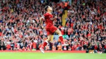 Liverpool : Coutinho, le Barça accélère