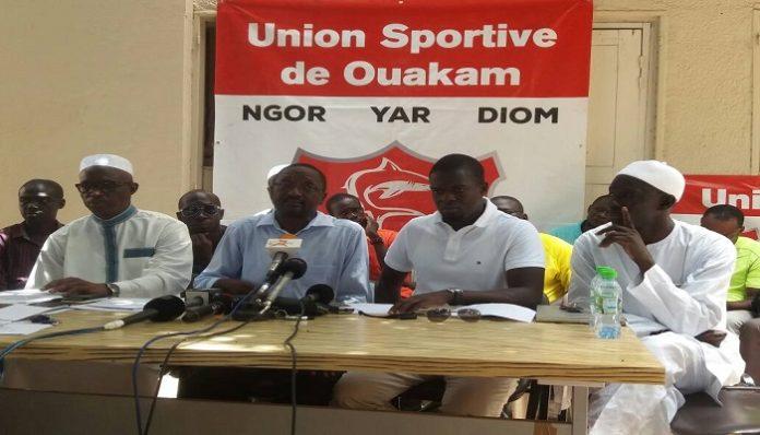Arrestation de 10 personnes suite au drame de Demba Diop : Ouakam réclame la libération de ses fils et menace