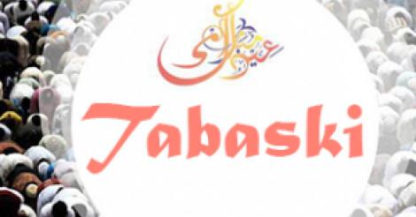 Le docteur Abdoulaye Gaye, astronome donne la date de la Tabaski 2017 ...