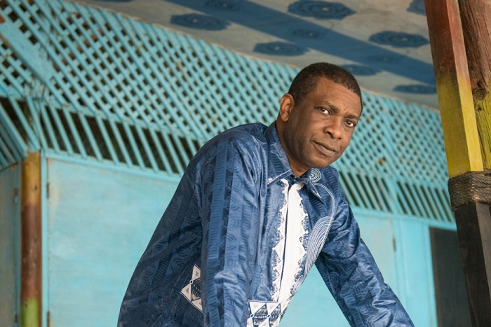 Victoire pour Youssou Ndour : GFM obtient 840 millions FCA de dommages et…