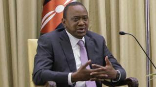 Kenya : Vive tension après les résultats et plusieurs morts