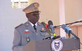 Coopération américaine : L'armée sénégalaise reçoit plus 400 millions pour lutter contre le Sida