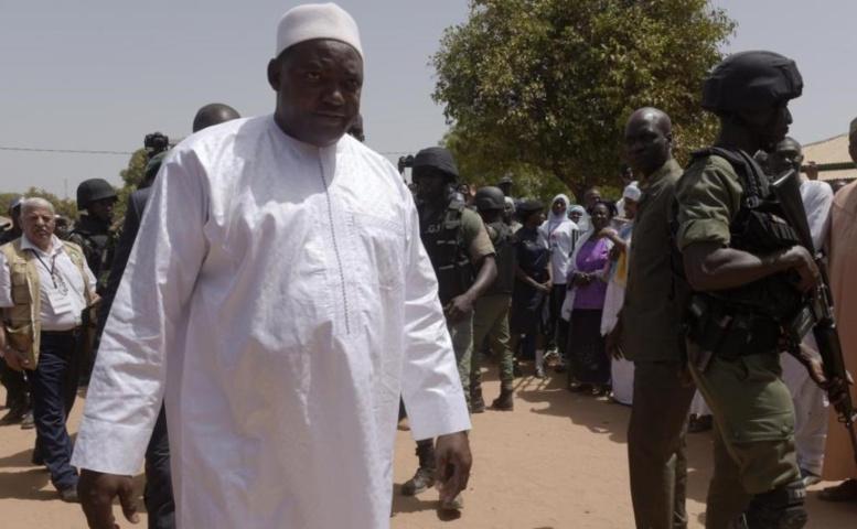 """Gambie: plus de 3000 travailleurs """"fantômes"""" recensés dans la fonction publique"""