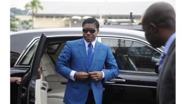 La Guinée Équatoriale réagit au procès des 'biens mal acquis'