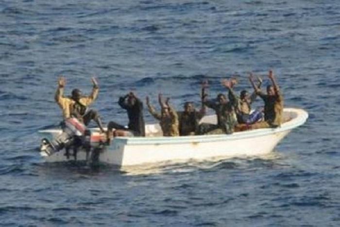Mauritanie : 28 pêcheurs sénégalais expulsés