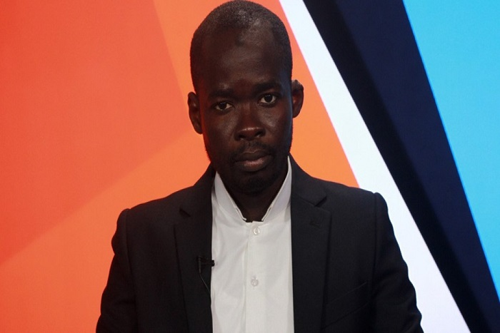 LP pour Amy Collé, Penda Ba… : «Le gouvernement a commis une maladresse»-Babacar Ba