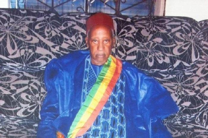Kolda : décès de l'ancien député libéral Alassane Baldé