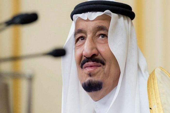 L'Arabie Saoudite rouvre sa frontière avec le Qatar avant le pèlerinage