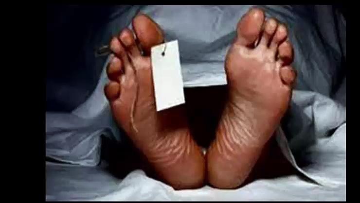 Rapatriement des corps de sénégalais morts dans l'attentat du Burkina : Les victimes inhumées samedi à Yoff