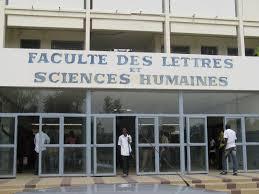 Arnaque Orange Money : Un étudiant de la Faculté des Lettres de l'Ucad épinglé
