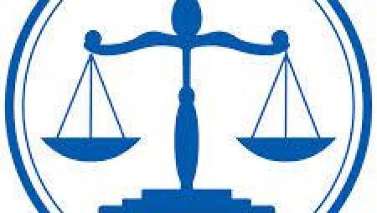 RDC: les mouvements citoyens réclament la libération des leurs