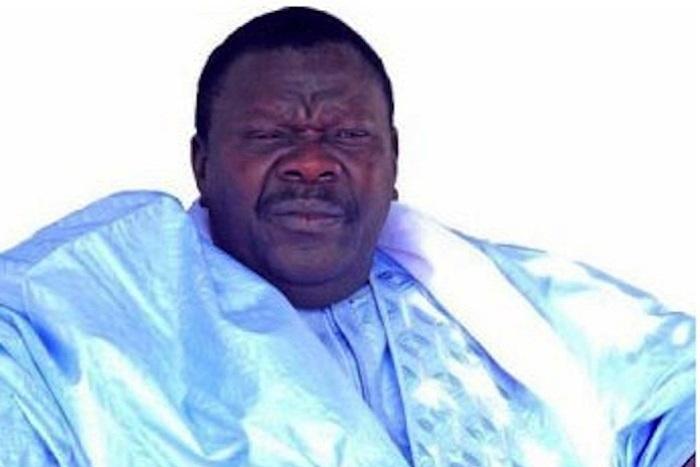 Colère de Serigne Mame Mor Mbacké : Cheikh Béthio fait son mea culpa