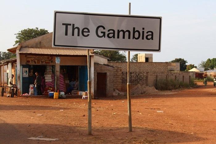 Expulsion de 61 Sénégalais : les précisions du préfet de Bounkiling