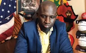Du nouveau sur l'affaire Assane Diouf : «l'insulteur du net» transféré à la prison de haute sécurité en Louisiane