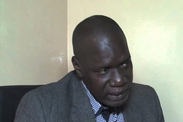 Crise à la Ld : Les signes avant-coureurs étaient visibles selon Momar Ndiongue