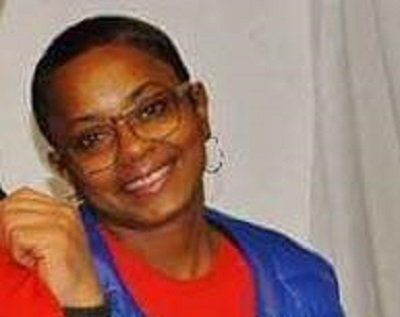 Mariama Kenza Tall sera inhumée en Tunisie