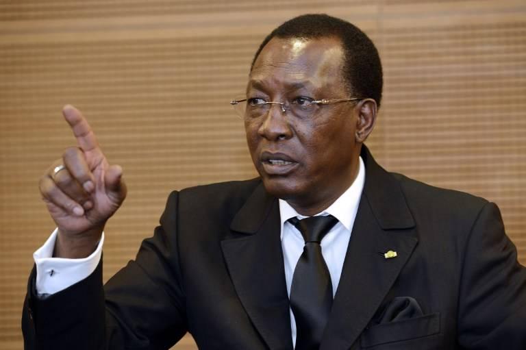 Le Tchad congédie l'Ambassadeur du Qatar et alerte l'opinion internationale