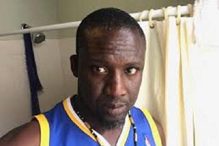Interpol Dakar réclame Assane Diouf