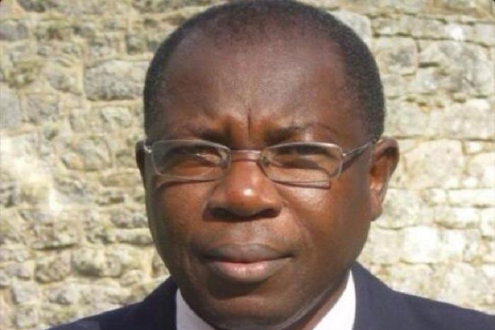 Remaniement ministériel en vue : Dionne sur le départ, Macky installe sa task-force