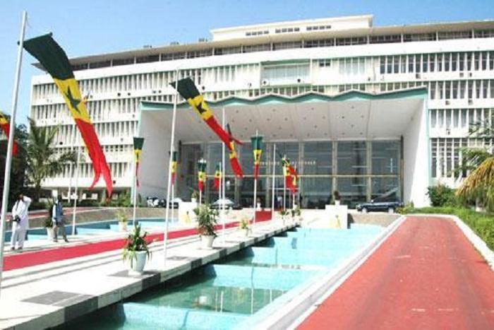Fin de mandat des députés : la 13e Législature suspendue au bon vouloir de Macky Sall