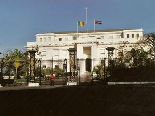 Opinion Le Sénégal : un Etat corrupteur