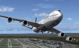 """""""Sénégal Airlines"""" prend son envole en début 2010"""