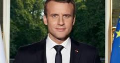 France : des dirigeants africains et européens attendus à Paris pour un mini-sommet sur la crise migratoire