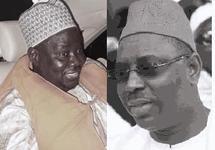 Macky Sall - Mamoune Niasse: Ces faits qui rapprochent les deux hommes